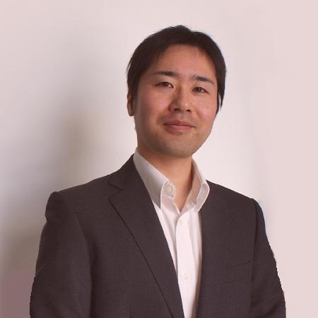 nihei hiroshi